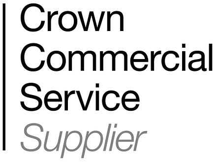 CCS-supplier-logo-black-300dpi