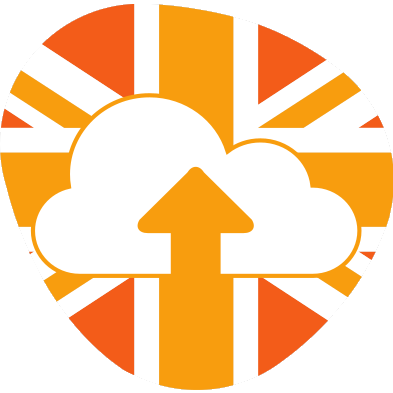 UK Cloud Consultants