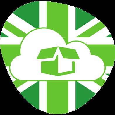 UK Hosted Exchange & Sharepoint