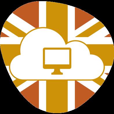 UK Hosted Apps & Desktop