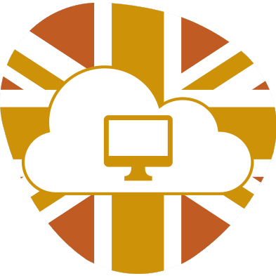 UK Hosted Apps & Desktop