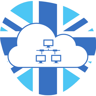 UK Hosted Infastructure As A Service