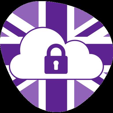 UK Hosted Authentication