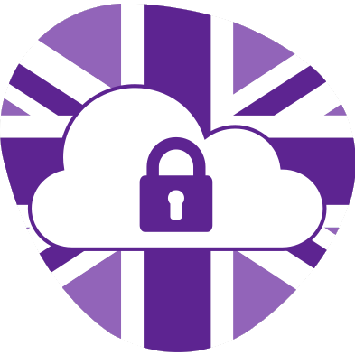 UK Hosted Authentication