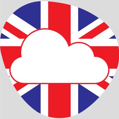 UK Cloud Services