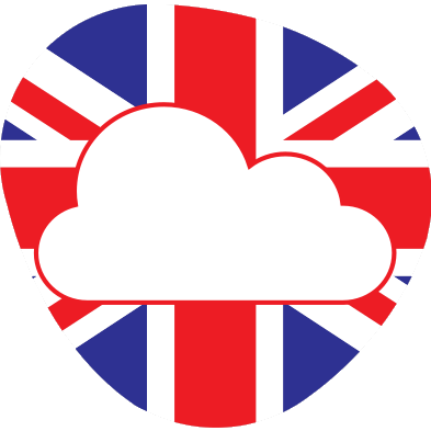 UK Cloud Services