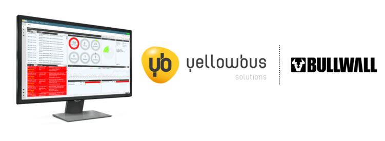 Yellowbus-Bullwall-banner