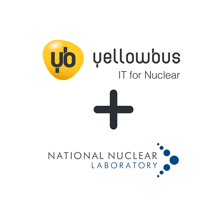 Yellowbus-NNL-Partnership