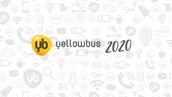 yellowbus-2020-banner