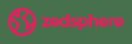zedsphere-logo