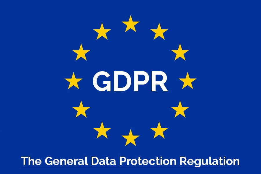 GDPR - is there an easy solution?