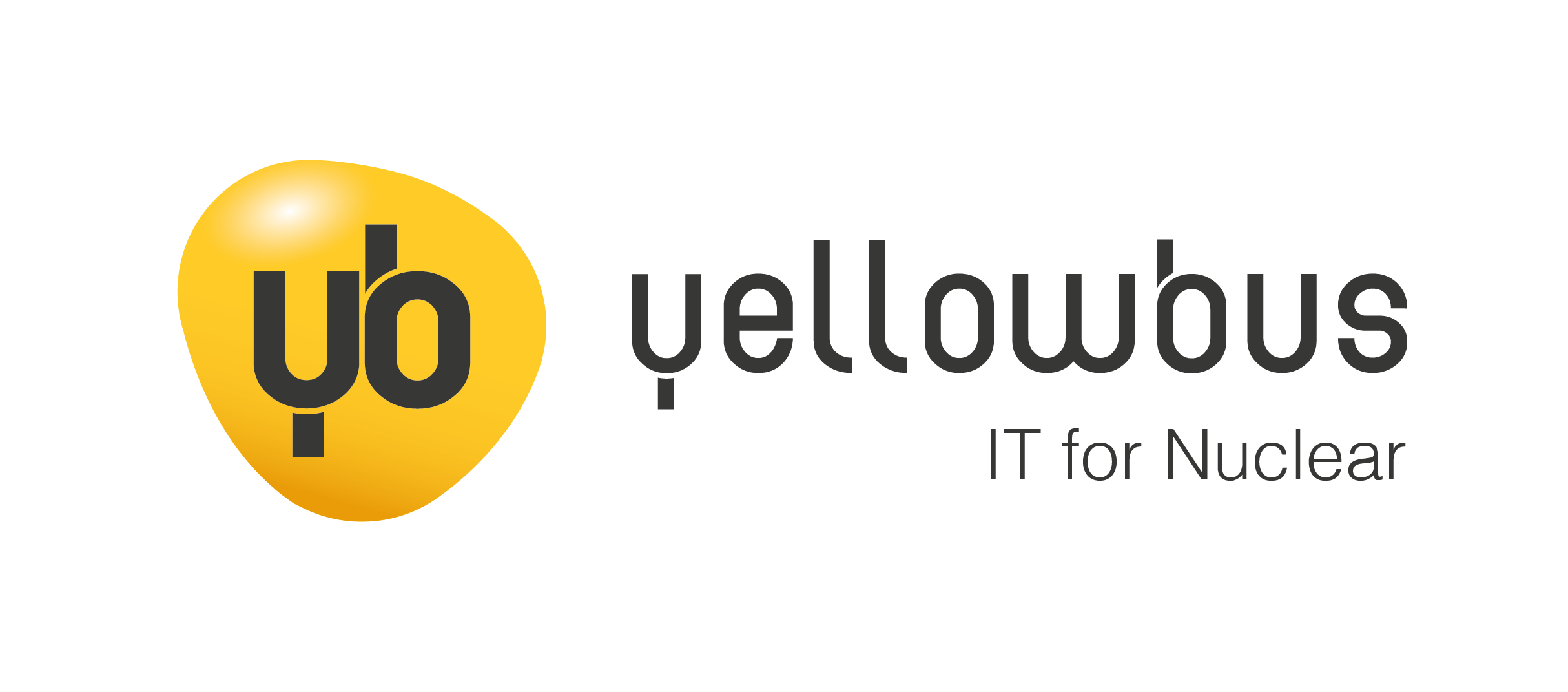 Yellowbus launch specialist IT services to support their continued growth within the Nuclear & Engineering sectors