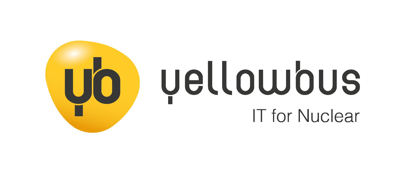 Logo Nuclear(Alt)_YB Logo - Dark Text