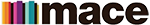 MACE_logo_300x300.png