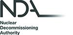 NDA-logo.jpg