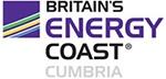 britains-energy-coast-logo.jpg