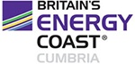 britains-energy-coast-logo.jpg