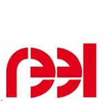 reel-logo.png