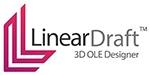 zebraware-lineardraft.jpg