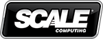 Scale_Logo_High_Res.png