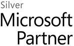 microsoft-SilverBadge.jpeg.jpg