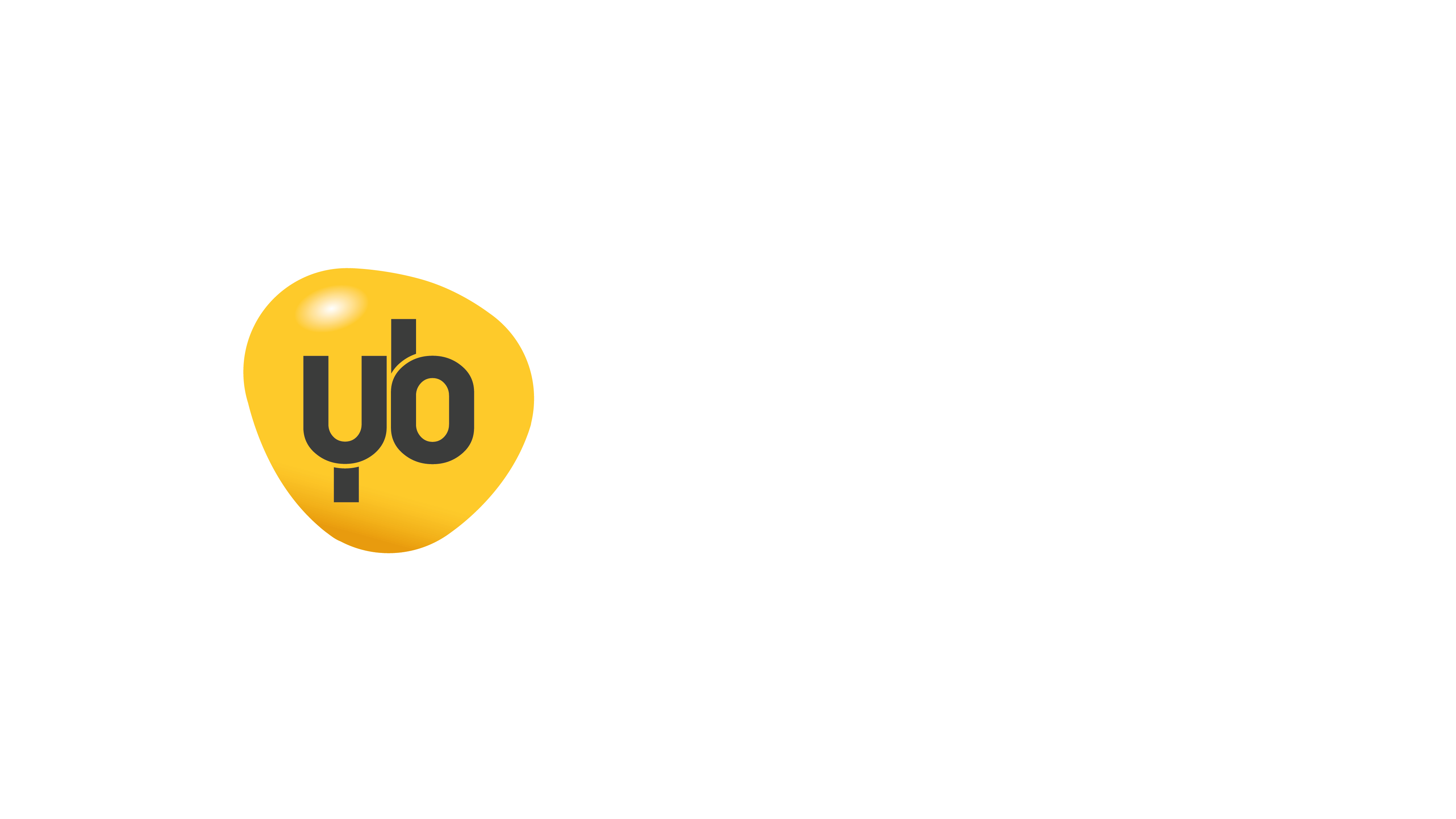 YELLOWBUS_LOGO_COLOUR_WHITE_TEXT_TRAN_150NEW-1