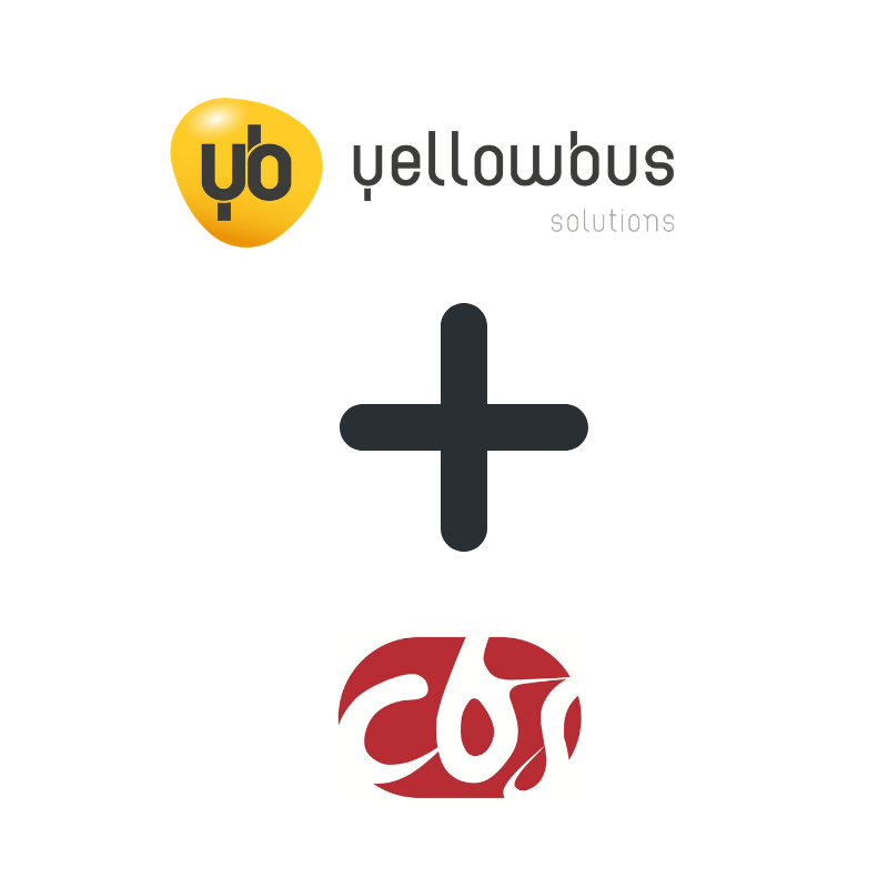Yellowbus expands with the acquisition of Converged Business Solutions...