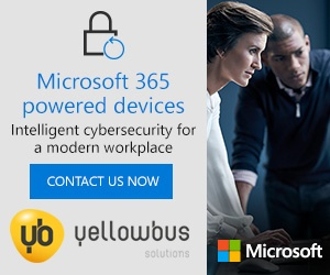 Are you leveraging the full power of Microsoft Office 365?
