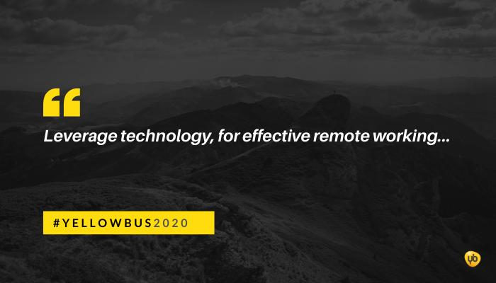 yb-blog-leveragetech-remoteworking