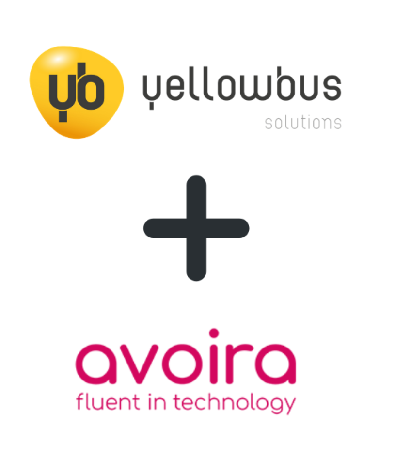 Yellowbus Solutions LTD joins Avoira Group